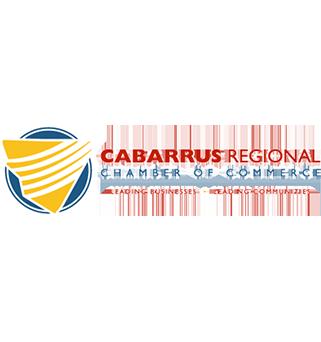 Cabarrus Regional