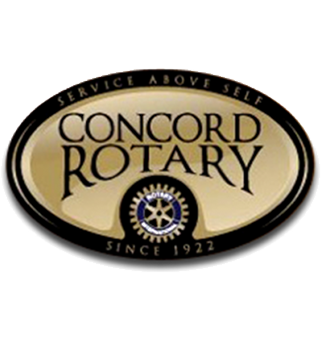 Concord Rotary