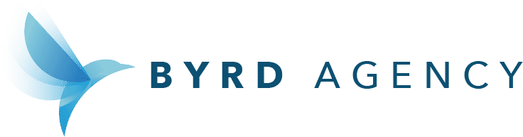 Byrd Agency