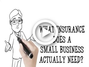 auto and home insurance in Concord NC